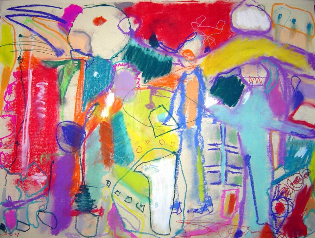 Art 2004